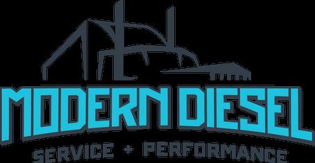About us | modern diesel austin tx | Modern Diesal In Austin, Texas