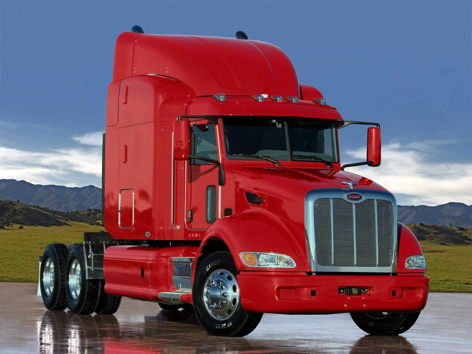 semi-truck2